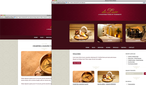 deluxe-wordpress-hoteltheme